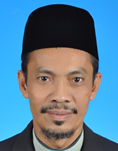 Photo - YB TUAN SABRI BIN AZIT - Click to open the Member of Parliament profile