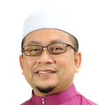 Photo - YB TUAN AHMAD MARZUK BIN SHAARY	 - Click to open the Member of Parliament profile