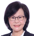 Photo - YB DATIN PADUKA DR. TAN YEE KEW - Click to open the Member of Parliament profile