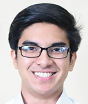 Photo - YB TUAN SYED SADDIQ BIN SYED ABDUL RAHMAN - Click to open the Member of Parliament profile