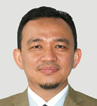 Photo - YB DR. MASZLEE BIN MALIK - Click to open the Member of Parliament profile
