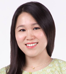 Photo - YB PUAN WONG SHU QI - Click to open the Member of Parliament profile