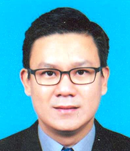Photo - YB TUAN OSCAR LING CHAI YEW - Click to open the Member of Parliament profile