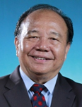Photo - YB DATO HENRY SUM AGONG - Click to open the Member of Parliament profile