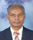 Photo - Michael Jeyakumar Devaraj, YB Dr.