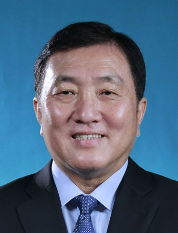 Photo - Ong Ka Chuan, YB Dato' Seri