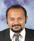 Photo - Gobind Singh Deo, YB Tuan