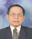 Photo - Lim Kit Siang, YB Tuan